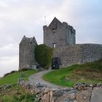 Castle Rising (Kinvara Castle)