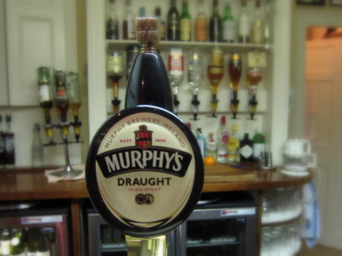 Murphys stout