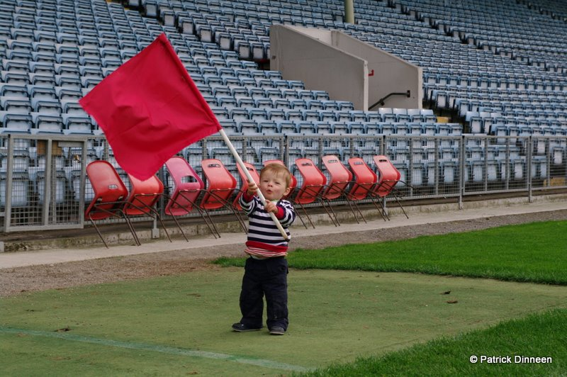 pairc ui chaoimh10 Oh To Be, Oh To Be, Oh To Be A Rebel