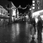Galway Girl ( Galway Ghost )