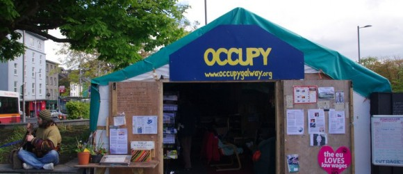 occupygalway
