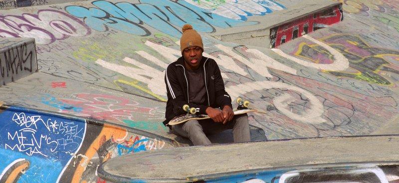 brussels skateboard (4)