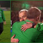 Eric Elwood's end at Connacht Rugby (Thanks for all the joy)