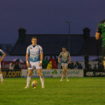 connacht glasgow warriors 13 150x150 Galway vs Glasgow Warriors (Standing On The Shoulders Of Giants