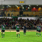 connacht glasgow warriors 16 150x150 Galway vs Glasgow Warriors (Standing On The Shoulders Of Giants