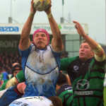 connacht glasgow warriors 2 150x150 Galway vs Glasgow Warriors (Standing On The Shoulders Of Giants