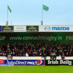 connacht glasgow warriors 4 150x150 Galway vs Glasgow Warriors (Standing On The Shoulders Of Giants