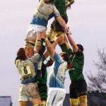 connacht glasgow warriors 6 150x150 Galway vs Glasgow Warriors (Standing On The Shoulders Of Giants