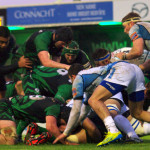 connacht glasgow warriors 9 150x150 Galway vs Glasgow Warriors (Standing On The Shoulders Of Giants