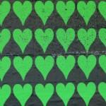 (Al) Green Is Love