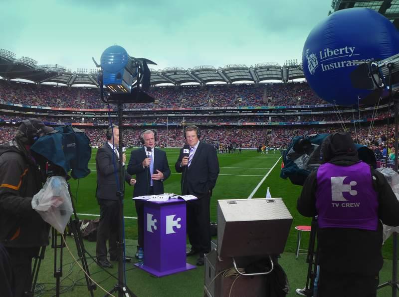 All Ireland Final 2013 (4)