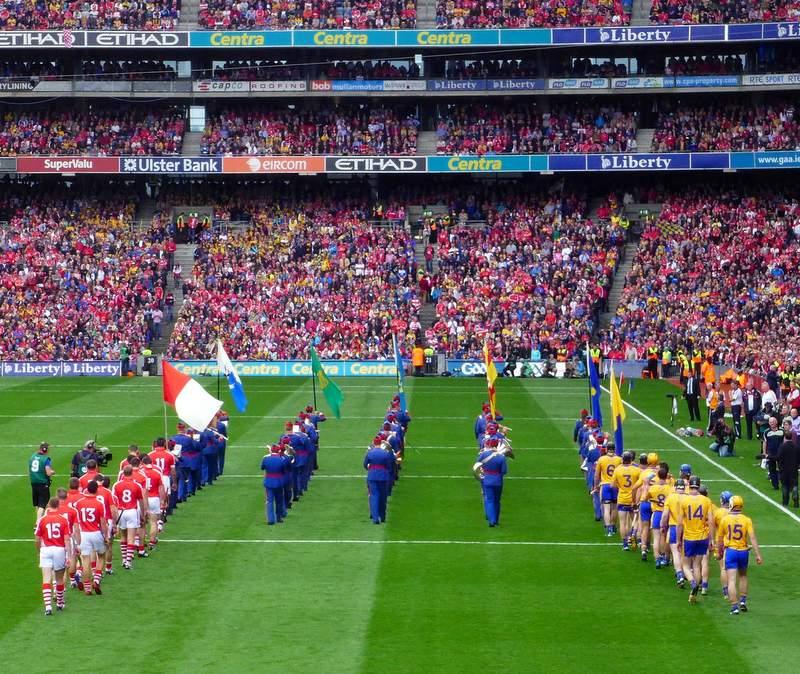 All Ireland Final 2013 (7)