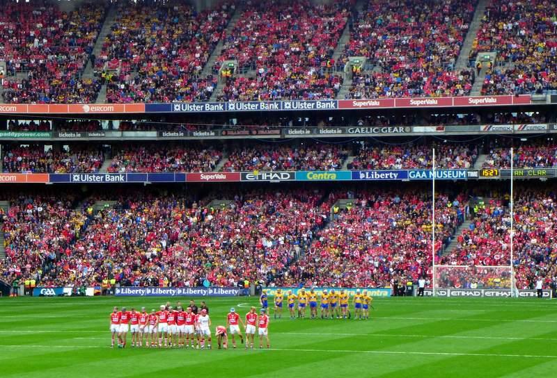 All Ireland Final 2013 (8)