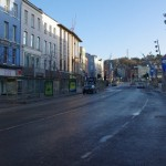 Cork City ghost town (10)