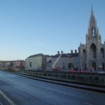 Cork City ghost town (3)