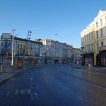 Cork City ghost town (8)