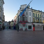 Cork City ghost town (9)