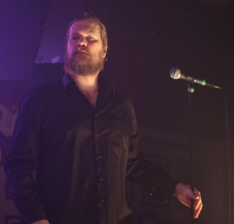 John Grant (2)