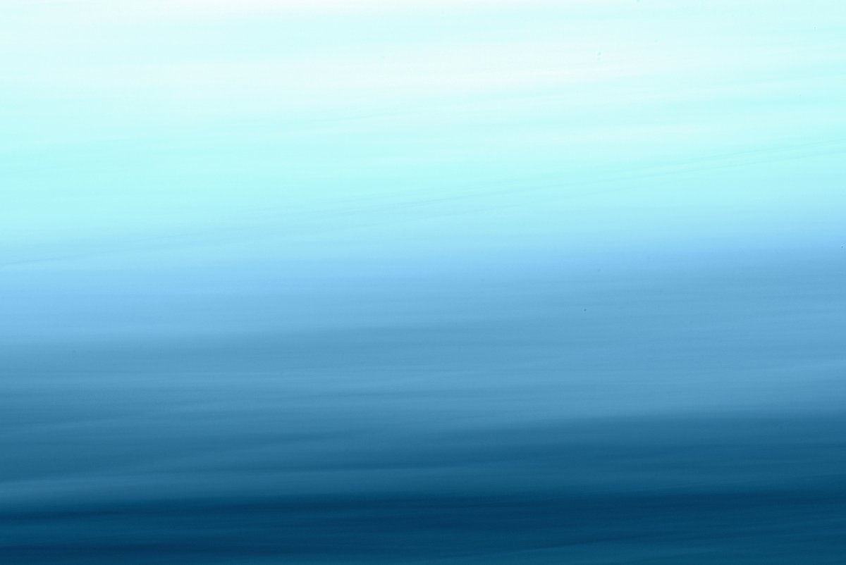 blueabstract - Patrick Dinneen Photography