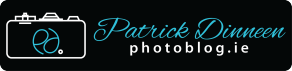Patrick Dinneen Photography