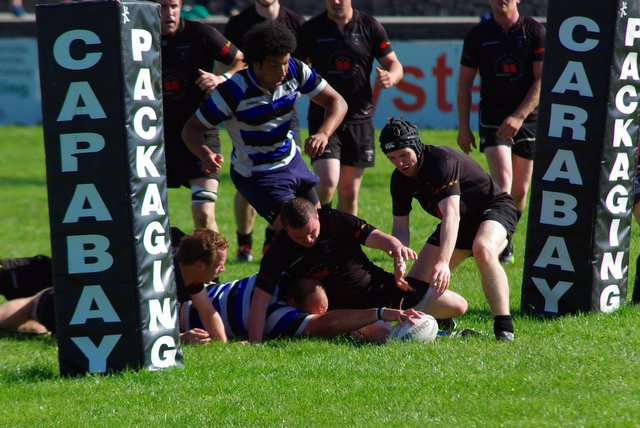 corinthians rugby (1)