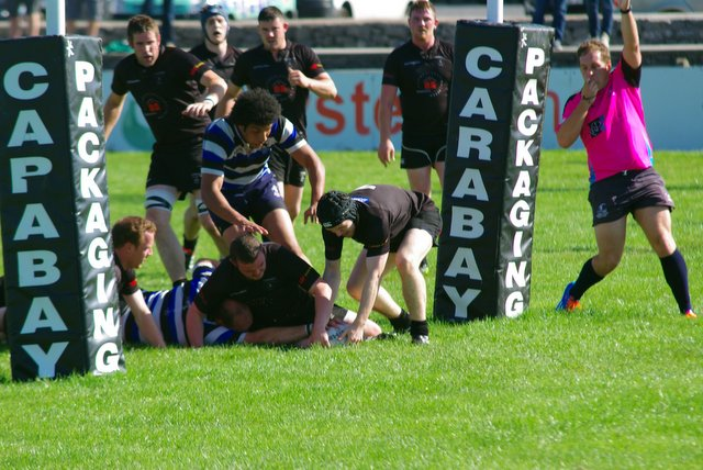 corinthians rugby (2)