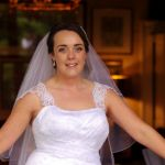 IMGP4856 150x150 Claire & Garrett wedding, Clonmel