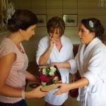 IMGP6476 150x150 Claire & Garrett wedding, Clonmel