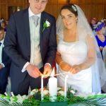 IMGP6612 150x150 Claire & Garrett wedding, Clonmel