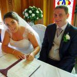 IMGP6640 150x150 Claire & Garrett wedding, Clonmel