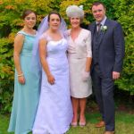 IMGP6797 150x150 Claire & Garrett wedding, Clonmel