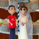 IMGP6977 150x150 Claire & Garrett wedding, Clonmel