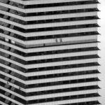 Inverted Skyscraper