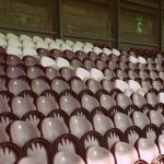 Galway United, Eamonn Deacy Park
